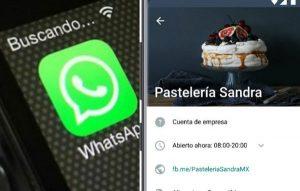 WhatsApp ya no te dejará guardar la foto de perfil de tus contactos