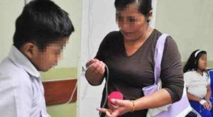 Prevén aumento en enfermedades por calor en Tamaulipas