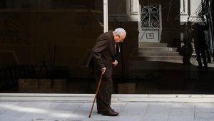 Lanzan zapatos con GPS para personas con Alzheimer