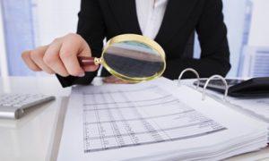 Explica el SAT cómo evitar los fraudes