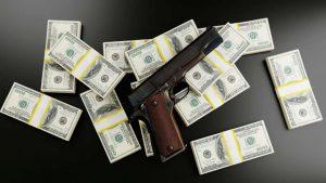 Joven es engañada para matar a amiga por dinero