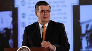 Con Sembrando Vida, México y El Salvador arrancan plan para Centroamérica