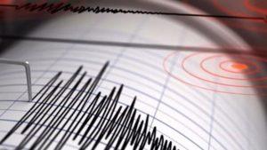 Se activa la alerta sísmica en CDMX por sismo en Guerrero