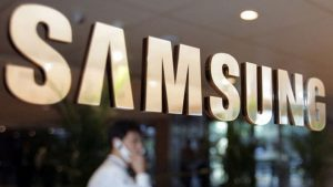 Samsung ya comienza a trabajar en las redes 6G