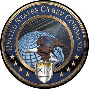Lanza ejército de EU   ciberataque a Irán