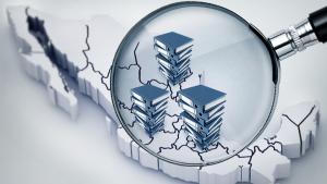 Estado, al fondo en redes de transparencia