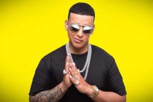 Daddy Yankee revela que será parte del Pa'l Norte 2020