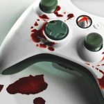 Mata a su amigo para quitarle el control de un videojuego