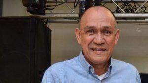 Denuncian 'fabricación' de culpables por asesinato de periodista en Tamaulipas