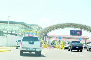 Impulsan mexicanos economía de Laredo