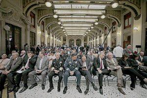 Exige austeridad AMLO a gabinete