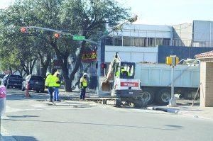 Desocupación en Laredo se mantiene muy baja
