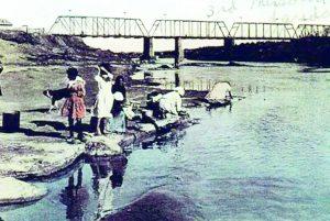 Ferrocarril en NLD:  138 años de historia