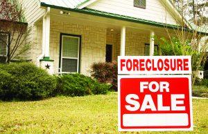 Pierden casas  al no pagarlas