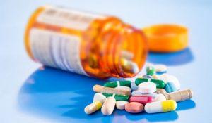 Compra IMSS   medicina con  sobreprecio