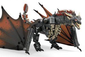 lanzan-figuras-inspiradas-en-game-of-thrones