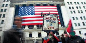 Cambian el 'sueño americano' por vivir en México
