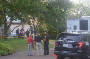 Confirman muerte de Myriam Camarillo