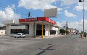Sufre Reynosa tercer 'bancazo' en dos meses