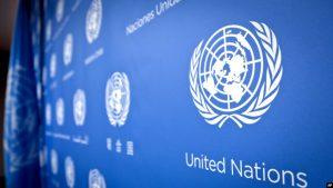 Vigilará ONU crisis de migrantes desde NLD