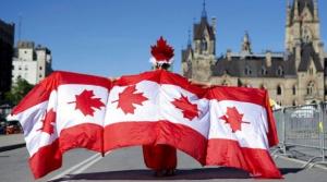 Canadá ofrece a mexicanos 28 mil pesos mensuales por trabajar en tienda de abarrotes