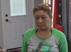 Llaman a mamá de joven desaparecida; aseguran que la tienen