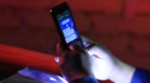 Alertan sobre incremento de extorsión telefónica durante vacaciones de verano