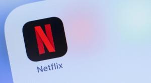Netflix decepciona en series y suscripciones; se desploma en Wall Street