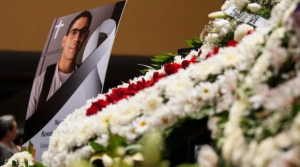 Confirman detención de 4 implicados por secuestro y asesinato de Norberto Ronquillo