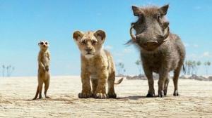 Denuncian a 'El Rey León' por mostrar supuesto maltrato animal