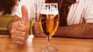 Adiós paracetamol, la cerveza es el mejor remedio para el dolor de cabeza