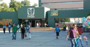 Encontré vicios en IMSS, dice delegado de Tamaulipas