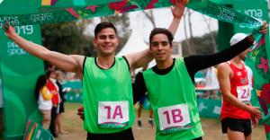 Suma México su onceava medalla de oro
