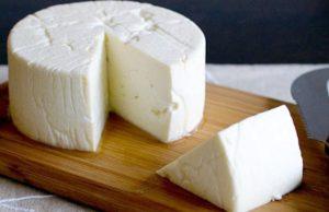 Se intoxican más de 20 en Sinaloa por comer queso de cabra