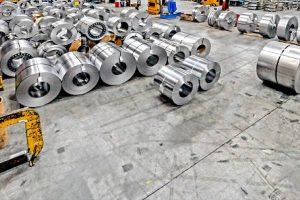 EU anuncia nuevos aranceles para el acero mexicano