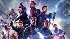 Reestreno de Avengers: Endgame decepciona y molesta a fans de Marvel