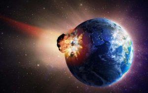 Ningún asteroide se estrellará contra la Tierra el 3 de octubre