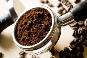 El café podría ser más adictivo que la marihuana