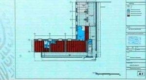 AMLO vivirá en departamento de 300 mts.