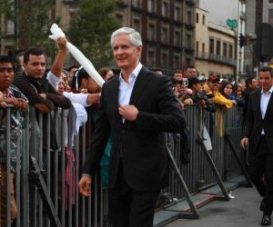 Ocultó Del Mazo cuenta millonaria en Andorra