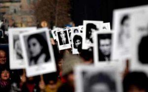 Dan $11 millones para búsqueda  de desaparecidos en Tamaulipas