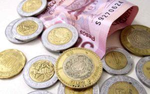 En beneficio de millones de trabajadores, el Fonacot mejora sus condiciones de créditos en efectivo