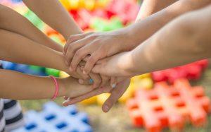 ¿Por qué se celebra el Día Internacional de la Amistad el 30 de julio?