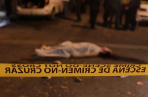 Tamaulipas oculta muertes