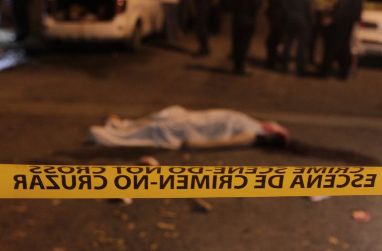 tamaulipas-oculta-muertes