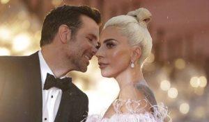 Lady Gaga y Bradley Cooper, ya viven juntos, afirma fuente cercana a la pareja