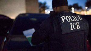 Alertan: arrancan las 'redadas' en Laredo