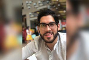 Detienen a segundo implicado en secuestro y asesinato de Norberto