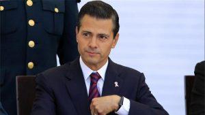 2013, el año que Peña perdonó 219 mil mdp de impuestos a los más ricos