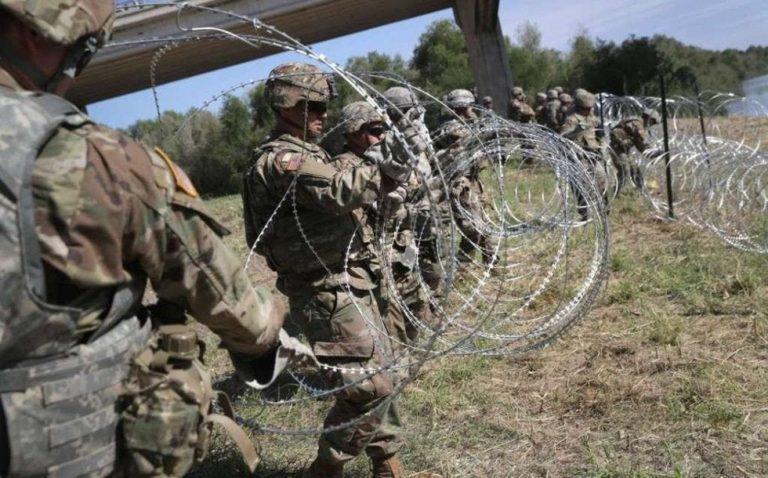estados-unidos-aprueba-enviar-2-mil-100-soldados-a-la-frontera-con-mexico
